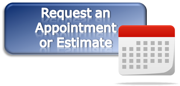 appointmentrequest