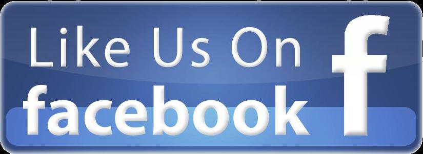 http://www.facebook.com/rwcleaningserv